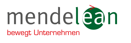 Mendelean GmbH